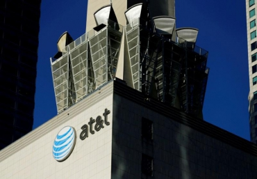 AT&T says all U.S. states will use its public safety netwowrk