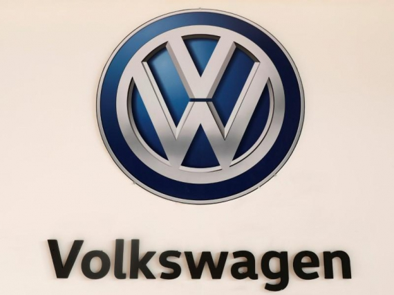 Volkswagen's Canadian unit agrees to settle class action lawsuit
