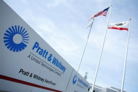 India aviation regulator orders grounding of 11 jets fitted with Pratt & Whitney engines