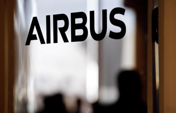 Airbus names Safran executive as head of helicopter unit