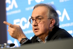 Illness ends career of Sergio Marchionne, the CEO who liked to fix things