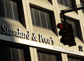 S&P accused of weakening ratings model to win business in landmark Australian lawsuit