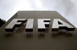 Advisory: Boycott nations demand FIFA strips Qatar of 2022 World Cup - report