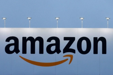 Amazon ordered not to pull in customers who can't spell 'Birkenstock'