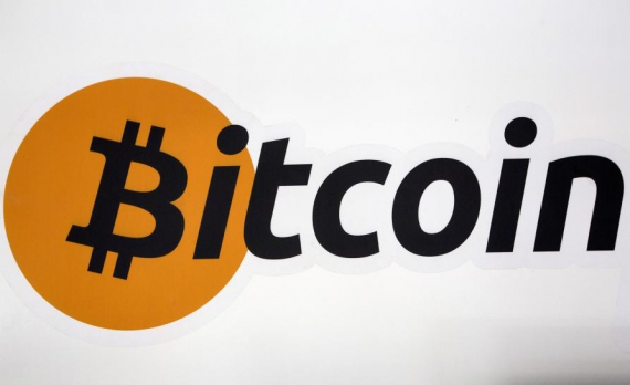 Bitcoin blows past $16,000, alarm bells ring louder