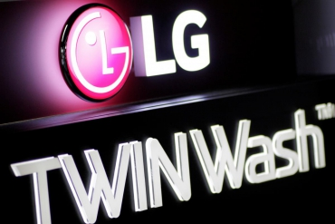 LG Electronics plans to hike U.S. washer prices by 4-8 percent after tariffs