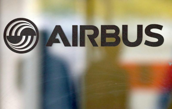 Airbus ordered to pay 104 million euros to settle Taiwan missile dispute