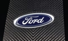 Ford tells WPP it will take bids from other ad agencies