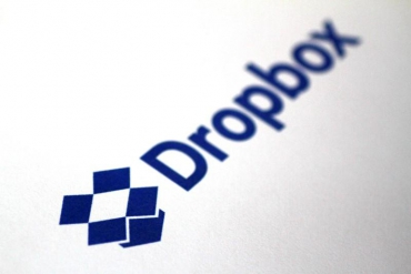 Dropbox sees IPO price between $16 and $18 per share