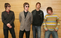 Oasis return? Liam Gallagher urges end to estrangement from brother