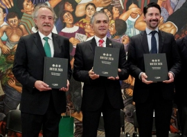 North American 2026 World Cup bid yet to get government guarantees