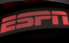 Motor racing: ESPN to use Sky Sports for Formula One coverage